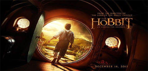 the-hobbit-an-unexpected-jo