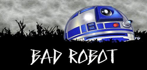 BadRobotStarWars1