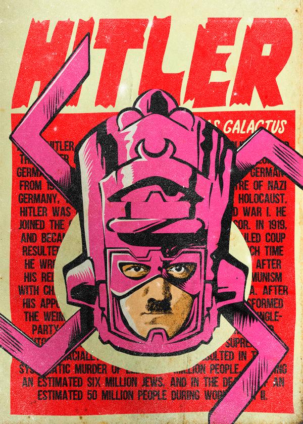 hitler-galactus