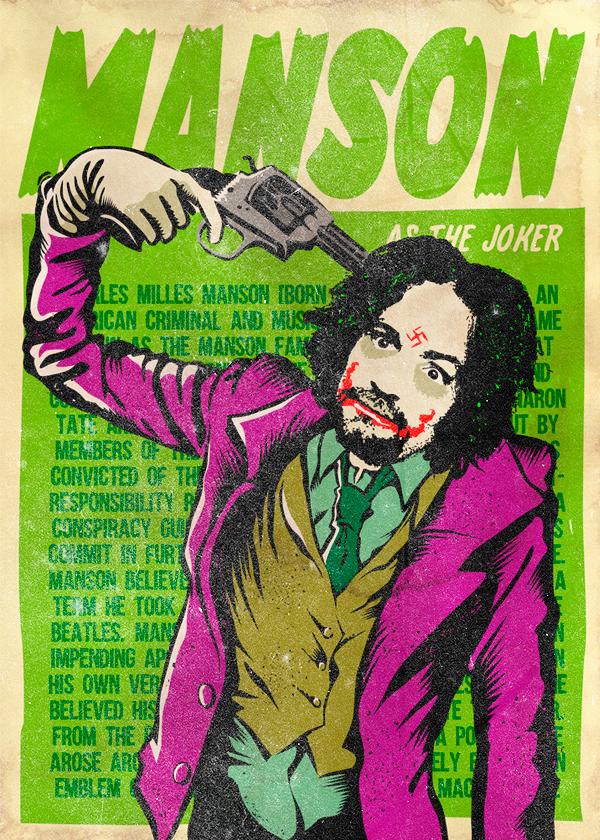 manson-joker