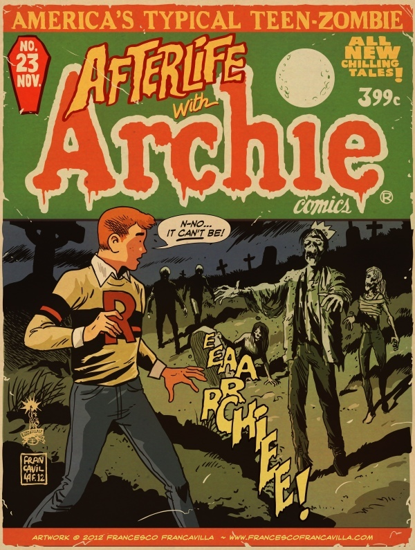 afterlife-with-archie2