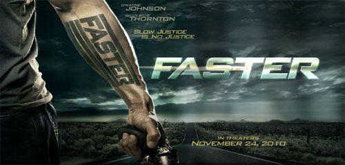 Faster-The-Movie