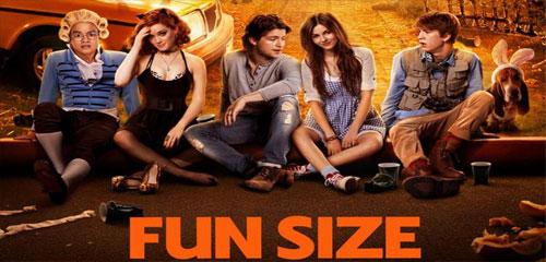 fun-size1