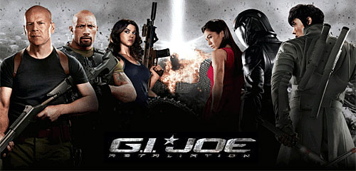 gi-joe-retaliation1