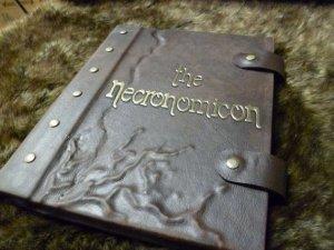 necronomicon0