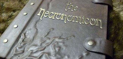 necronomiconfront