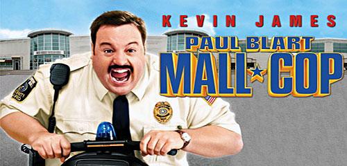 paul-blart-mall-cop