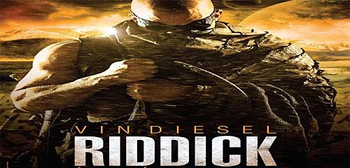 Riddick-2013