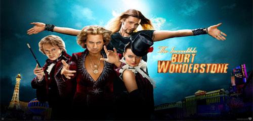 The-Incredible-Burt-Wonders
