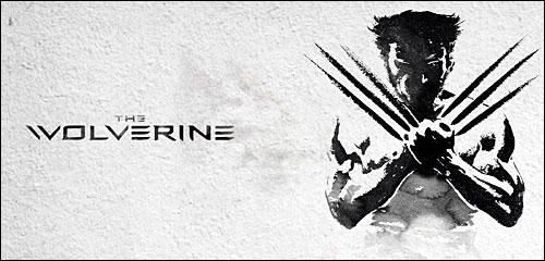 The-Wolverine-Movie-2013