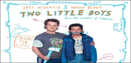 Two_Little_Boys