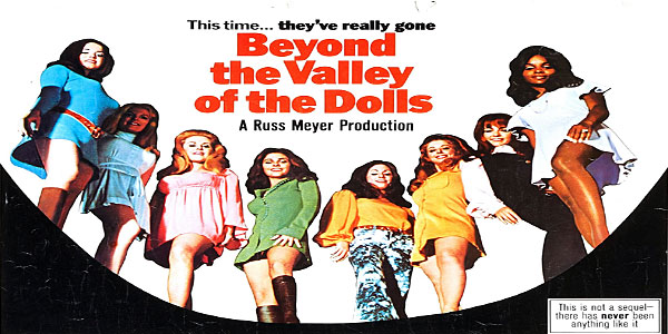 beyond-valley-of-the-dolls