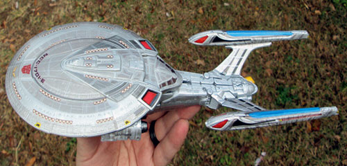 enterprisebot2