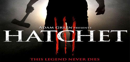 hatchet3-poster