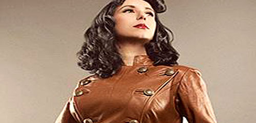 lady-rocketeer-clip