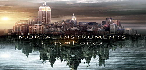 mortal_instruments_movie