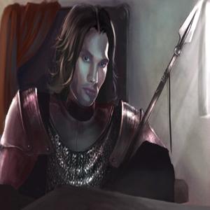 OberynMartell