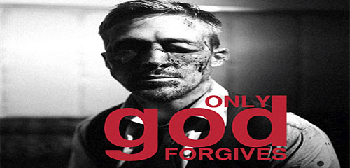 Only-God-Forgives1