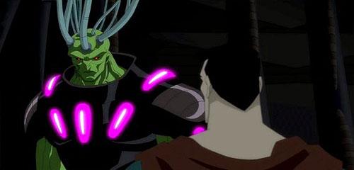 Superman-Unbound-Brainiac