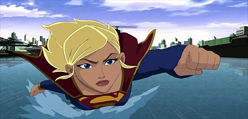 Superman-Unbound-Supergirl