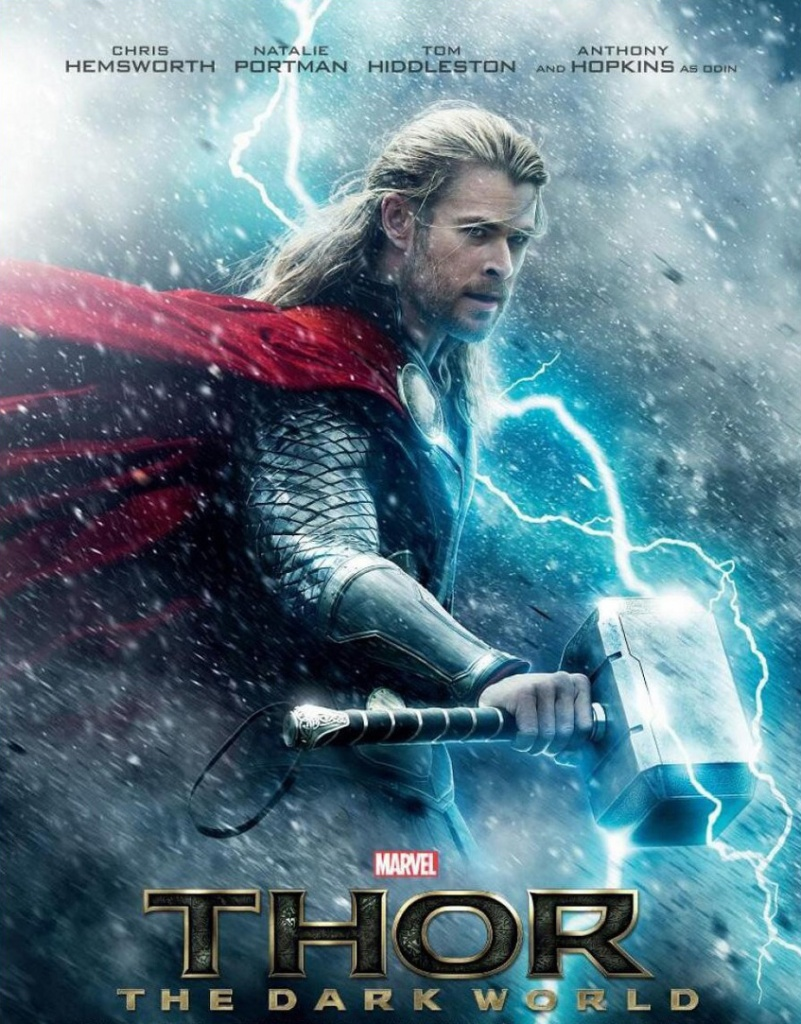 thor-dark-world-poster-01