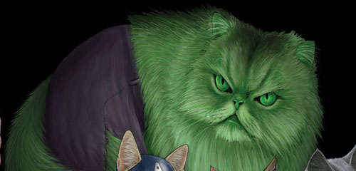 catvengers2