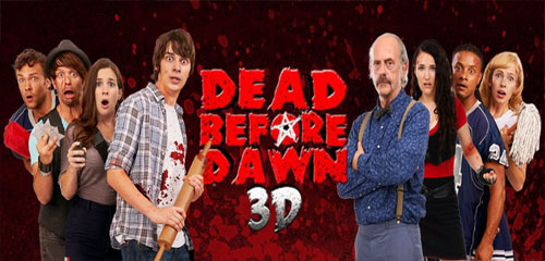 dead-before-dawn
