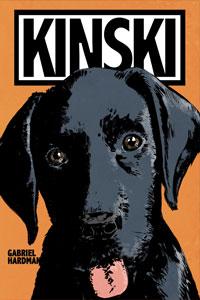 Kinski-small