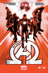 new-avengers-006-small