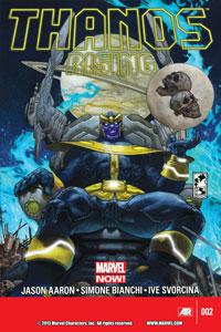Thanos-Rising-002-000