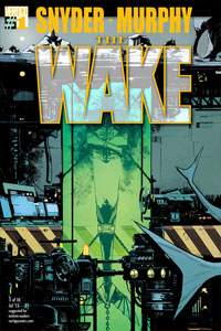 the-wake-001-small