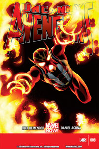 Uncanny-Avengers-008-small