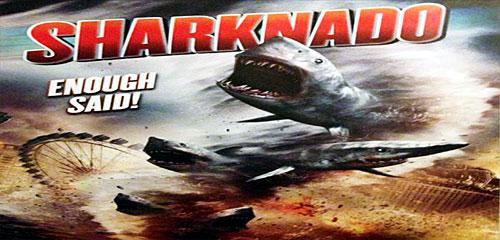 Sharknadolarge
