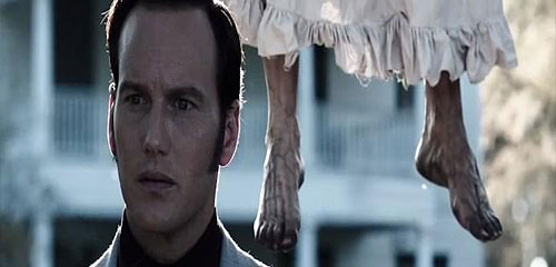 the-conjuring3