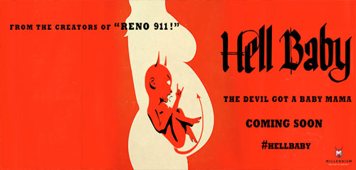 hell-baby0