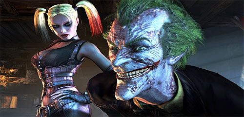 The-Joker-and-Harley-Quinn
