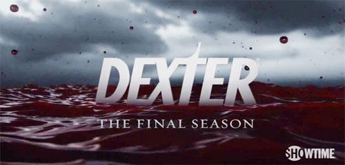 dexter-season-8a