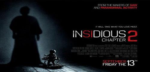 Insidious2a