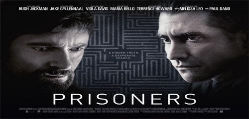 prisoners0