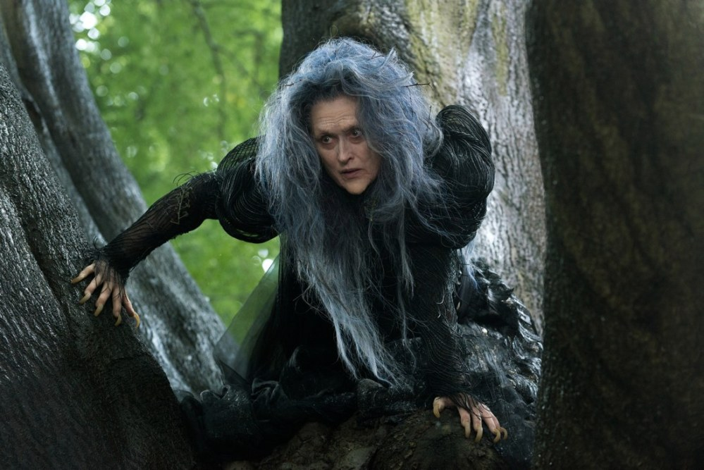 streep-itw-old-witch