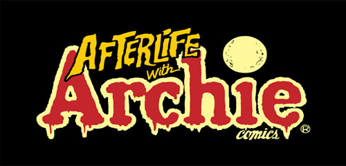 afterarchie00