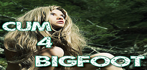 cumforbigfoot4a