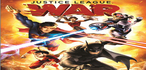 Justice-League-War-00