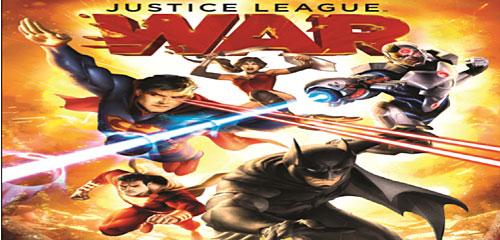 Justice-League-War-00