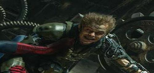 Goblin_The_Amazing_Spider-M