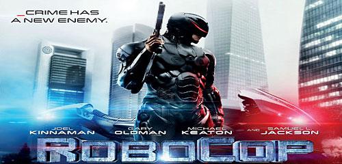 RoboCop0