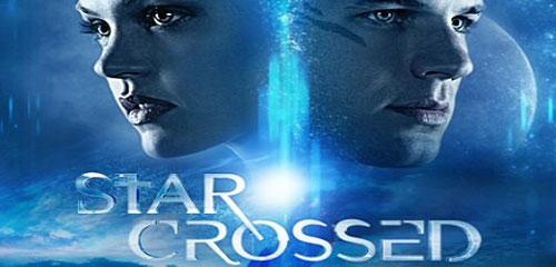 starcrossed0