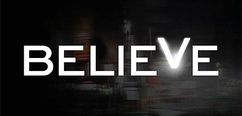 believe0
