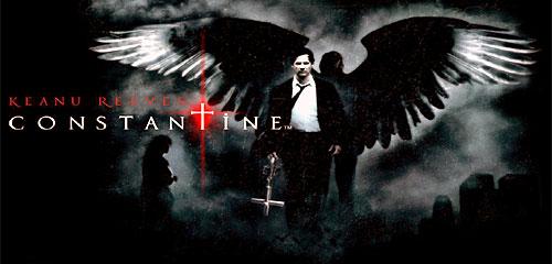 constantine0
