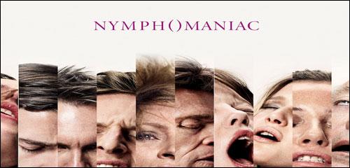 Nymphomaniac0